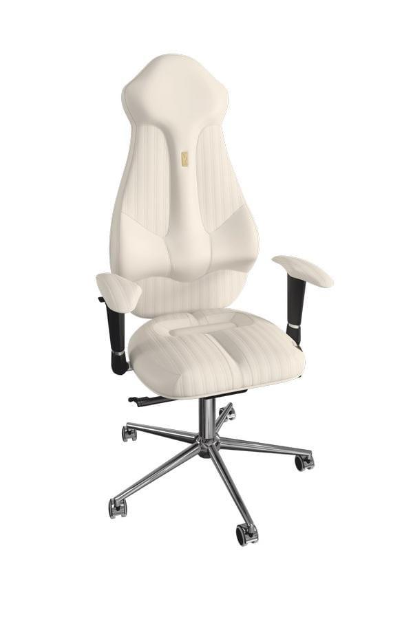 Кресло лидера Kulik Imperial (индивидуальная прошивка Fashion) детство лидера