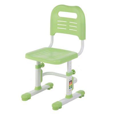 Детский стул FunDesk SST3L