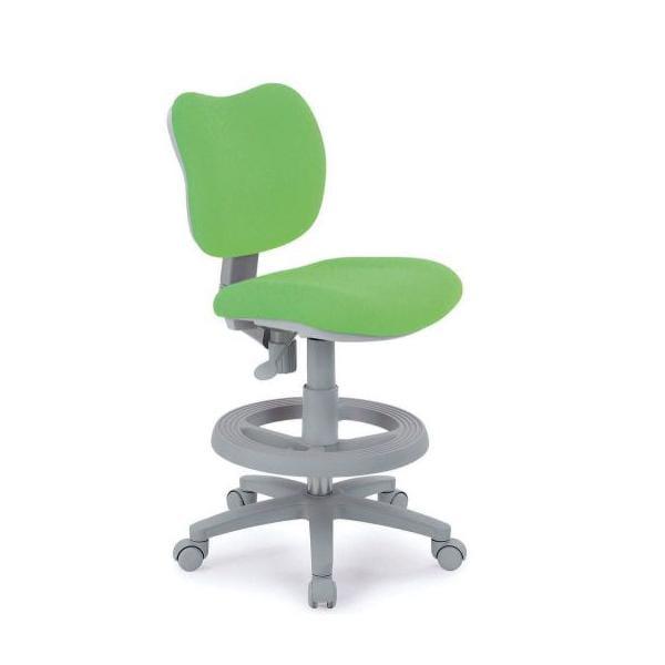 Кресло для школьника TCT Nanotec KIDS CHAIR
