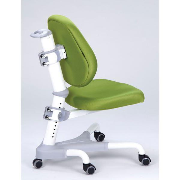 Кресло Mealux Компьютерное кресло для школьника Champion компьютерное кресло costway zk1302or