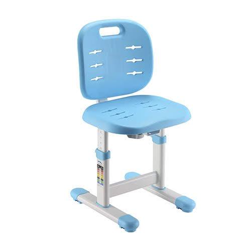 Детский стул FunDesk SST2