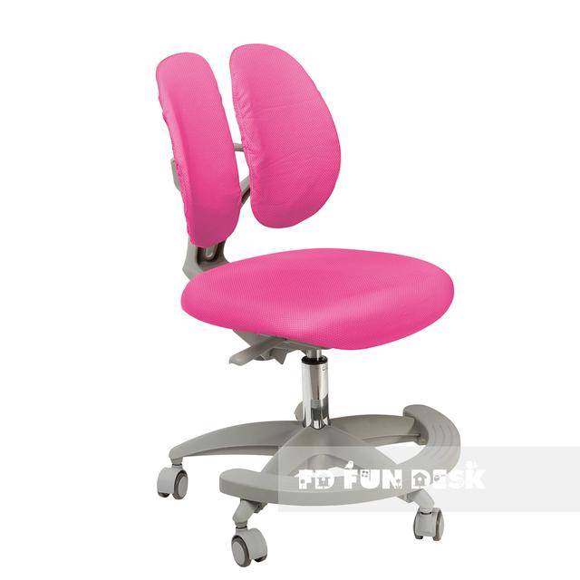 Чехол для кресла FunDesk Primo