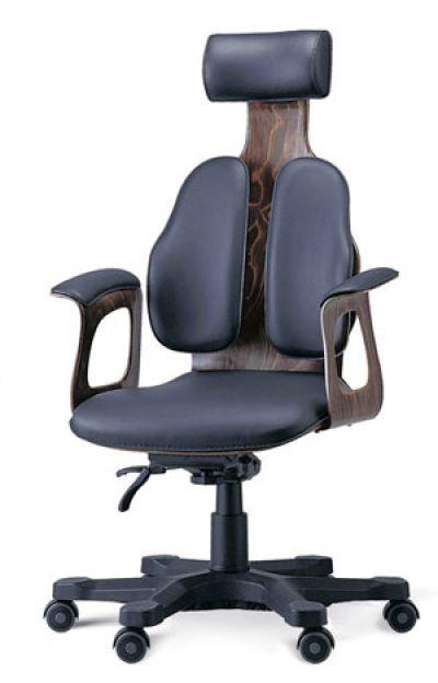 Кресло Duorest CABINET DR - 130