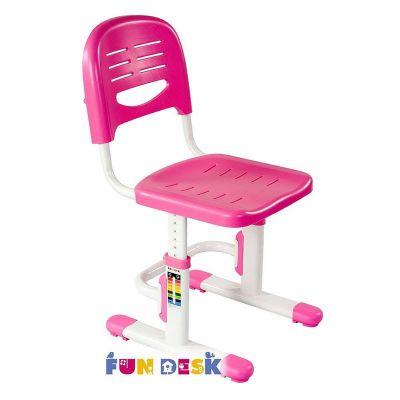 Детский стул FunDesk SST3