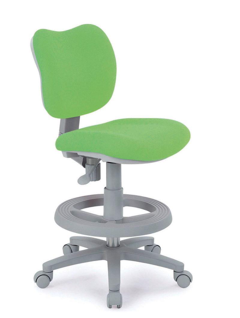 Кресло TCT Nanotec Кресло для школьника KIDS CHAIR