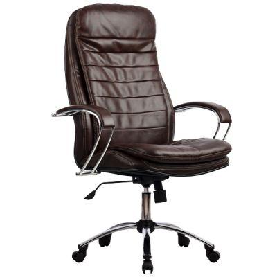 Офисное кресло Metta LK-3