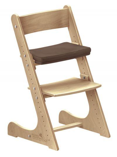 Подушка для стула Конёк Горбунёк