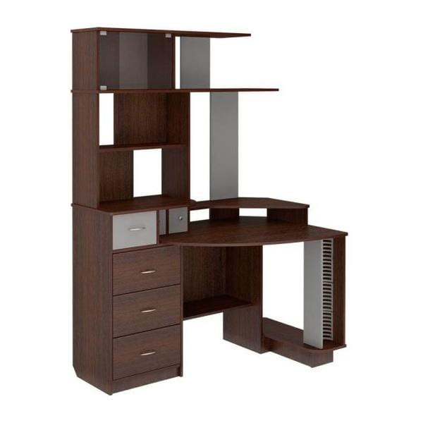 Компьютерный стол СР-180