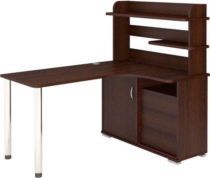 Компьютерный стол СР-165М msk2541b 5962 9083801hxc