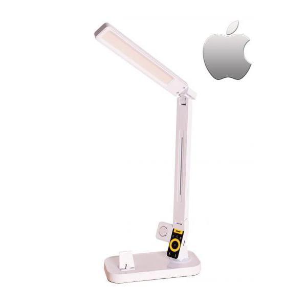 Лампа настольная светодиодная CV-1105