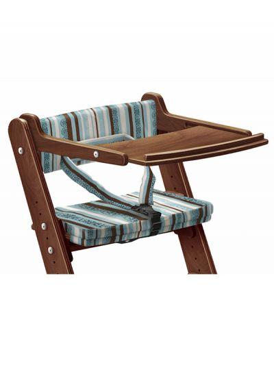 Столик для стула Конёк Горбунёк с аксессуарами