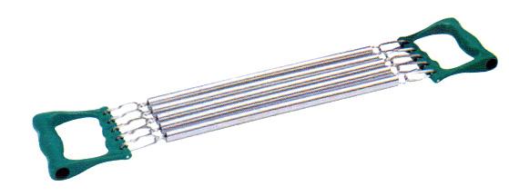 Эспандер плечевой пружинный HouseFit DD-6301 цена