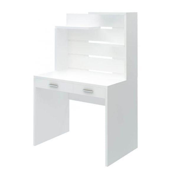 Компьютерный стол СП-22
