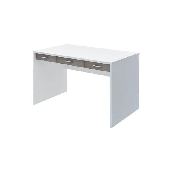 Письменный стол для школьника СП-82С