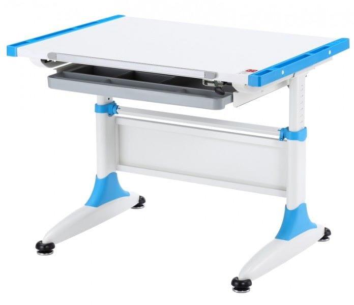 Парта KidsMaster K1-DURER Desk