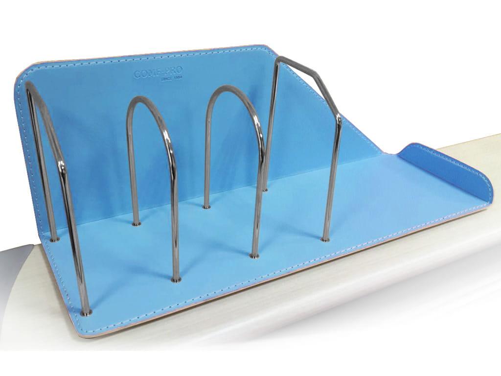 Подставка для книг Comf-Pro KS-06 аксессуары для мебели mealux подставка для книг ks 06