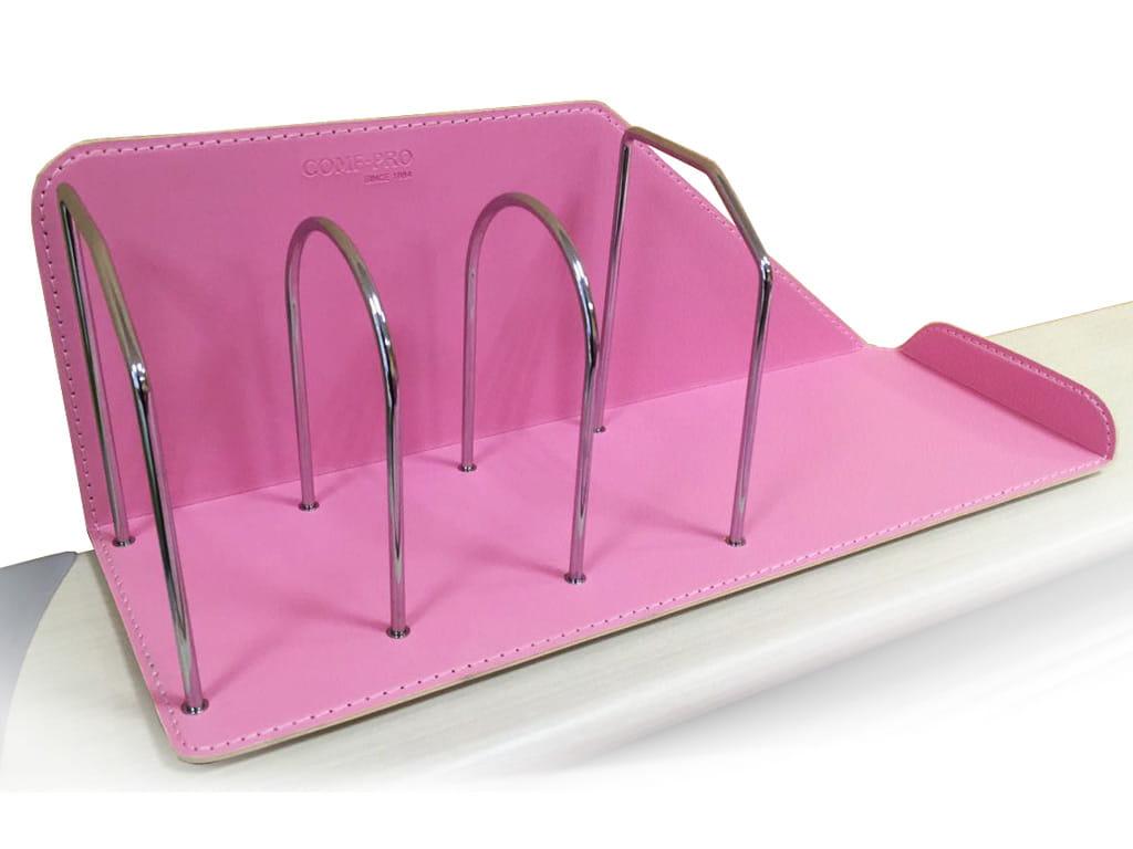 Аксессуары для парт Comf-pro KS-06 Металл Розовый аксессуары для парт comf pro bd p4 металл беленый дуб