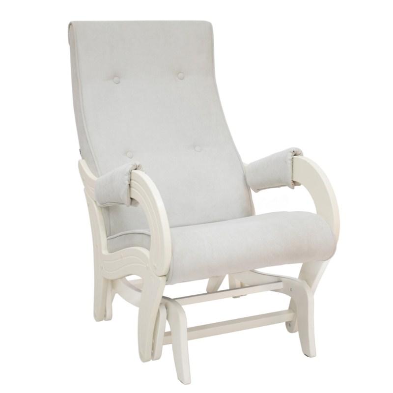 Кресло Milli Кресло для кормления Ice