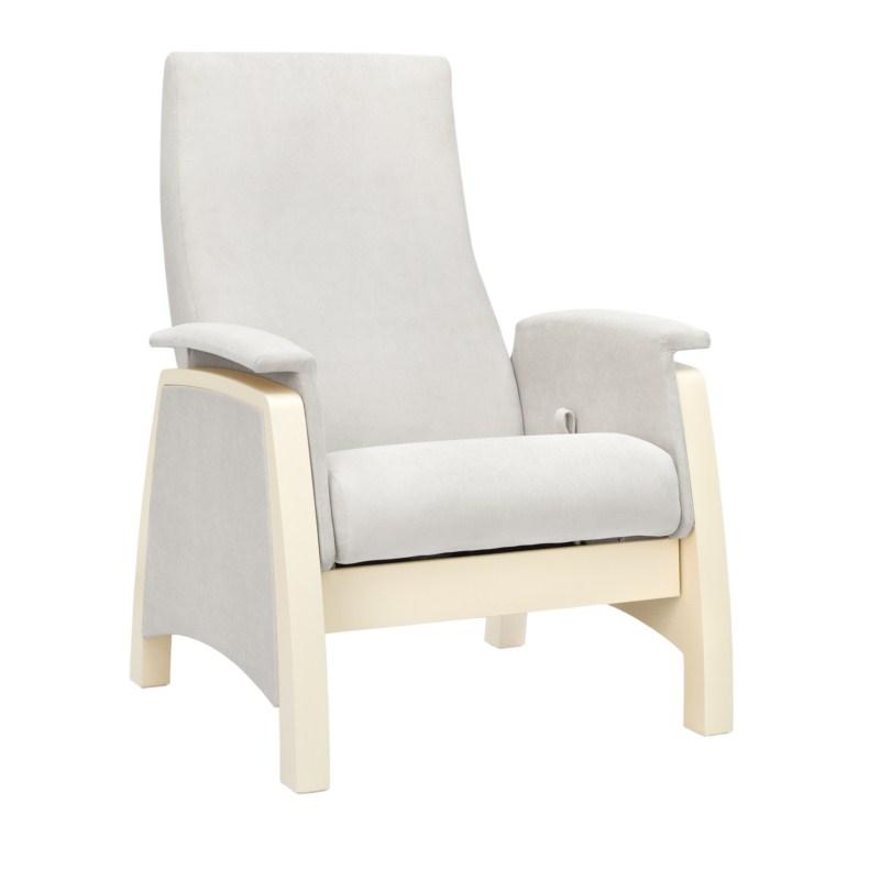 Кресло Milli Кресло для кормления Sky milli