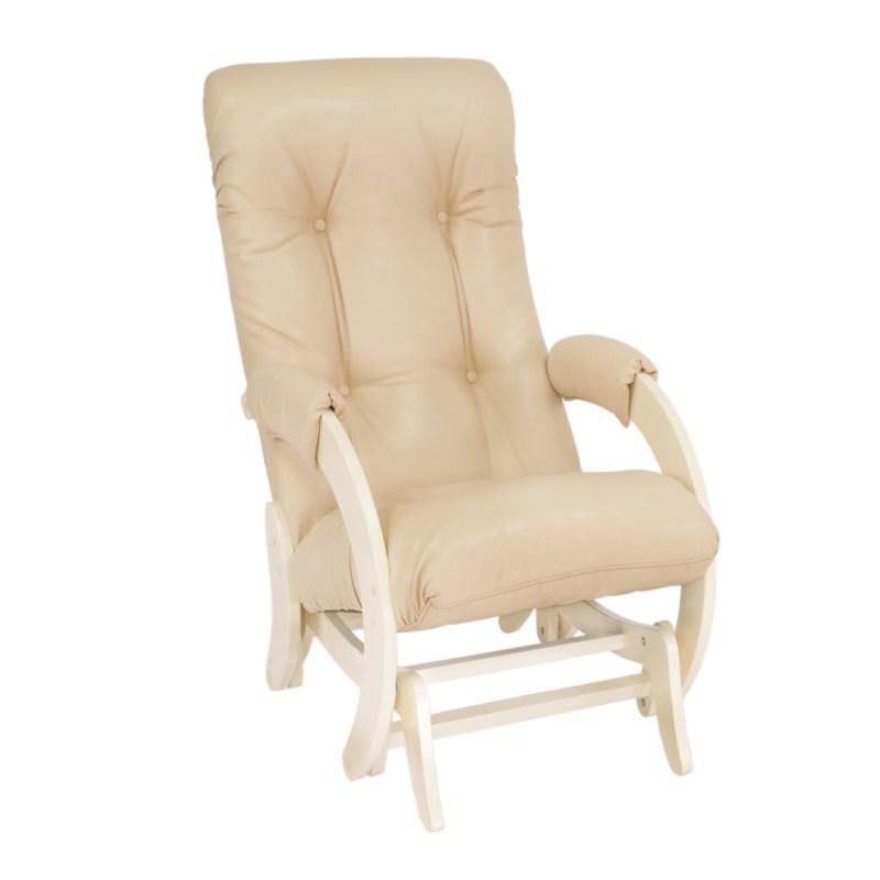 Кресло Milli Кресло для кормления Smile milli