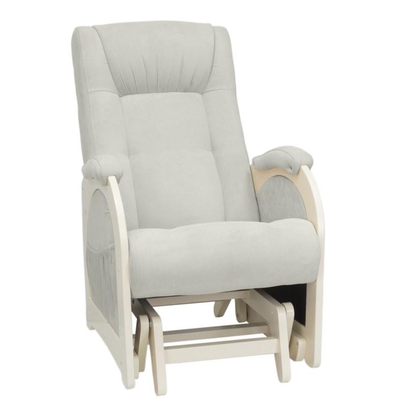 Кресло Milli Кресло для кормления Joy milli