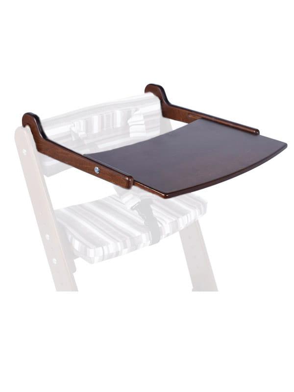 Столик для стула Конёк Горбунёк стул для кормления bebe confort kaleo шоколад 27518190