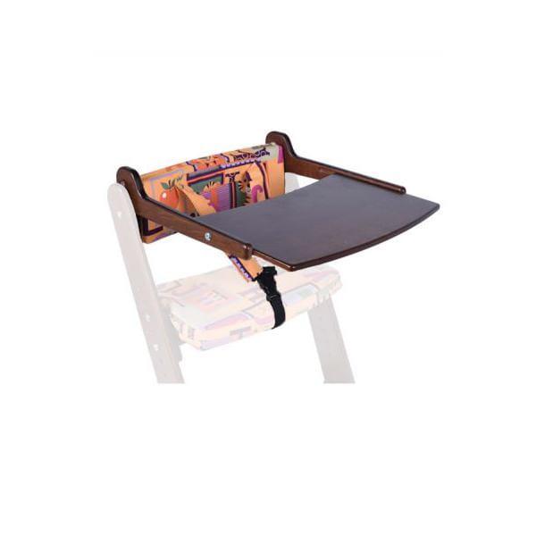 Столик для стула Конёк Горбунёк с ограничителем