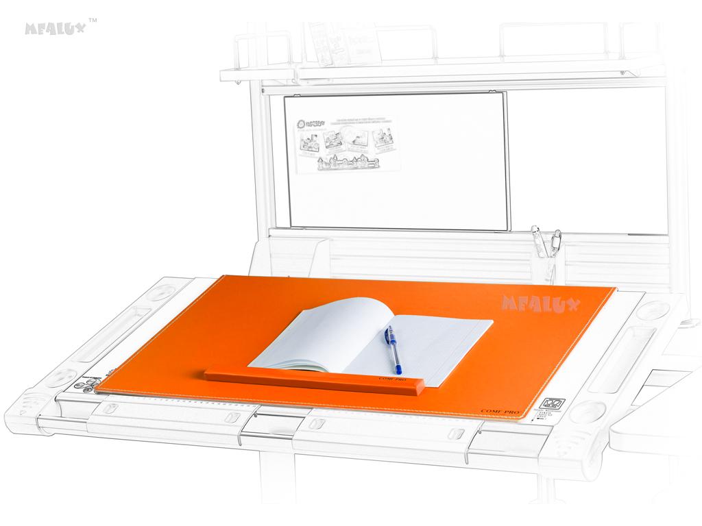 Покрытие настольное Comf-pro PAD-01 New