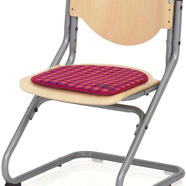 Подушка для стула KETTLER Chair