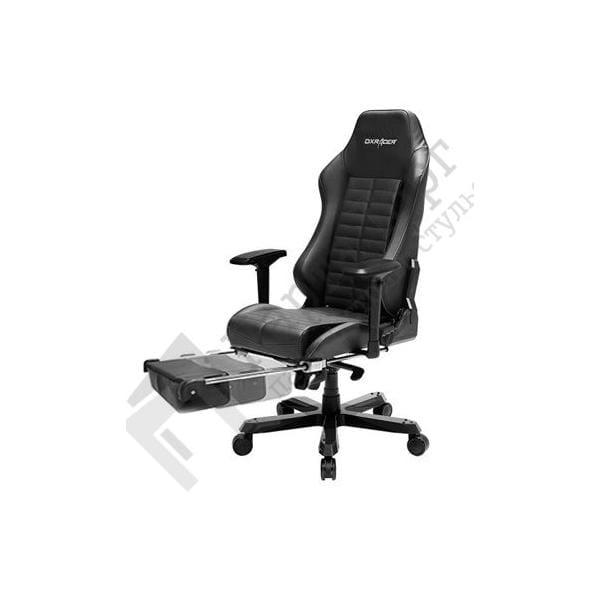 Компьютерное кресло DXRacer I-серия OH/IS133/N/FT компьютерное кресло dxracer oh is133 n ft