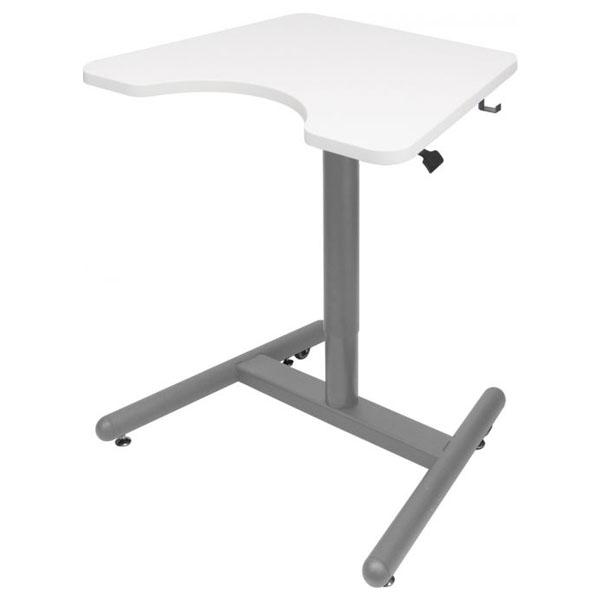 Компьютерный стол Salli Компьютерный стол SALLI SCHOOL DESK
