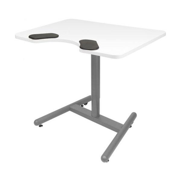 Компьютерный стол Salli Компьютерный стол SALLI WORK DESK