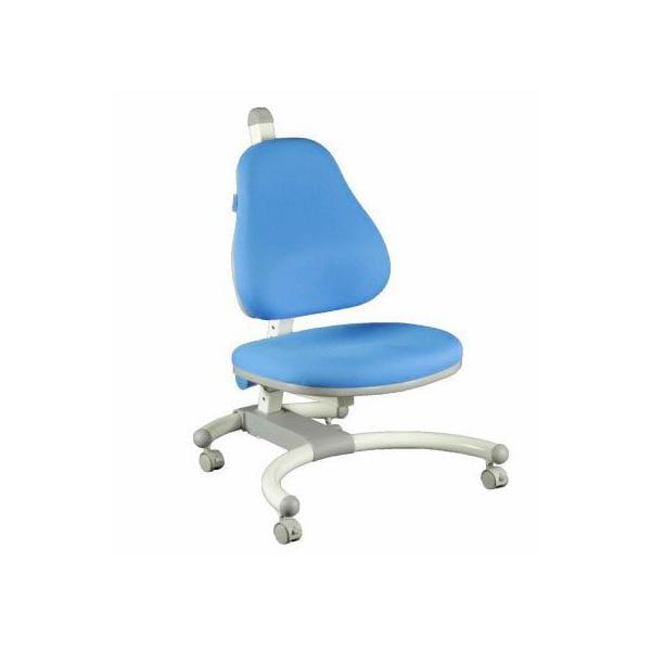 Кресло KidsMaster Детское кресло для школьника K639-Enlightening