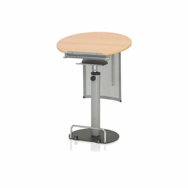 Компьютерный стол Kettler Стол для работы стоя 6093-272