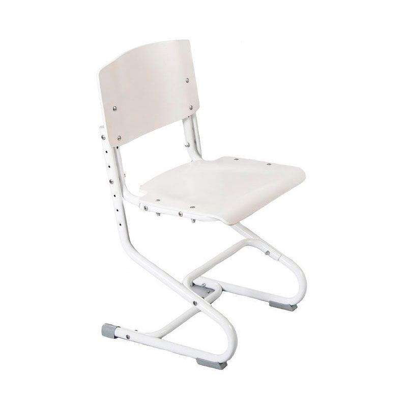 Растущий стул ДЭМИ ДЕРЕВО СУТ-02 (регулируется в 3-х плоскостях) 00283