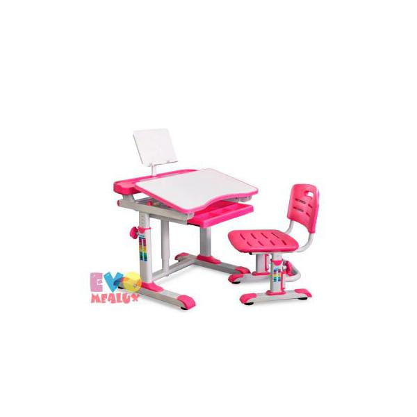 Комплект мебели (столик + стульчик) BD-09 XL