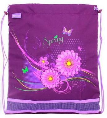 Ранец для первоклассника Hummingbird Spring Time (TK21)
