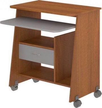 Компьютерный стол СК-3M