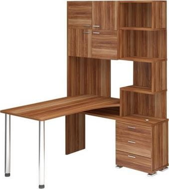Стол для школьника СР-500М-160