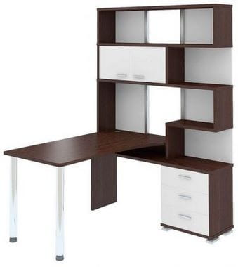 Компьютерный стол СР-420-150