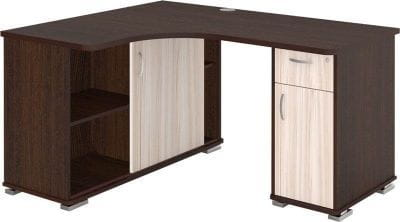 Письменный стол для школьника СР-140М