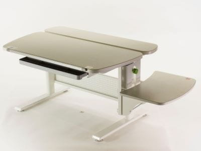 Боковая полка Side Desk