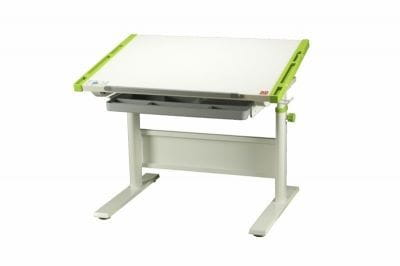 K7-Creative Desk