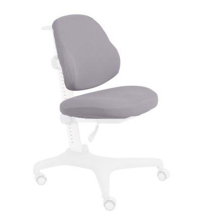 Чехол для кресла FunDesk Inizio