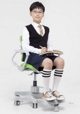 Кресло Duorest KIDS DR-280DDS(L)