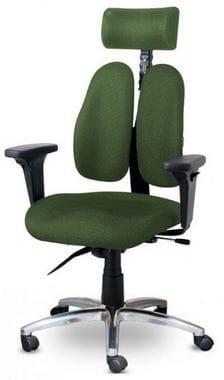 Кресло Duorest Leader DD-7500G