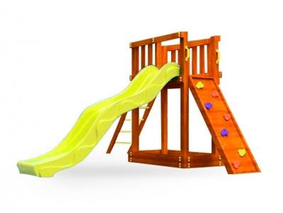 Детская площадка «Мальта»