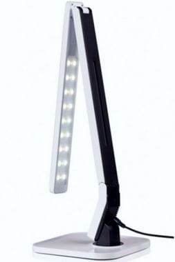 Лампа настольная светодиодная ML-500