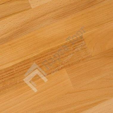 Парта Школярик с двумя пеналами С412 120см (образец)