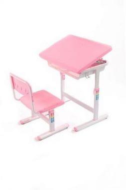 парта+стул libao lb-c05/d08 LIBAO